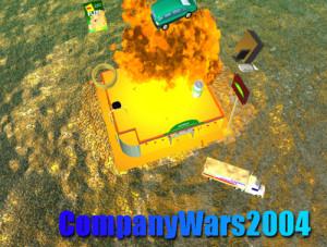 CW2004-300x227