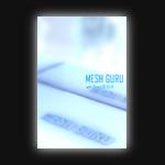 MESHGURU