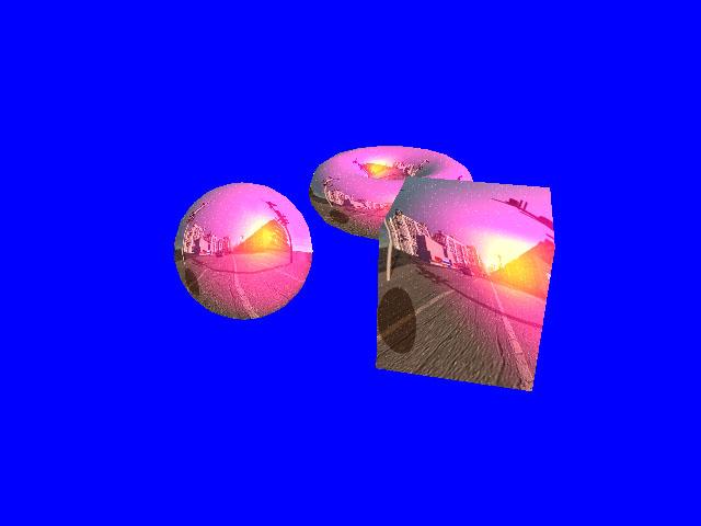 CarPaint+Flake (per Pixel) 2014-07-15 13-55-53-47