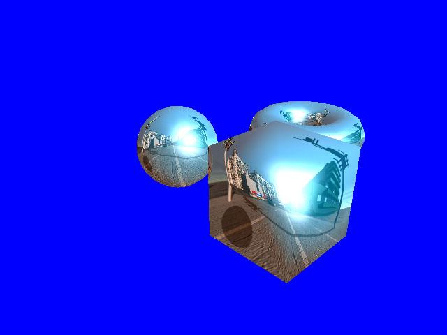 Gloss (per Pixel) 2014-07-15 13-54-54-04