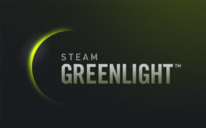 Greenlight_logo_large.jpg