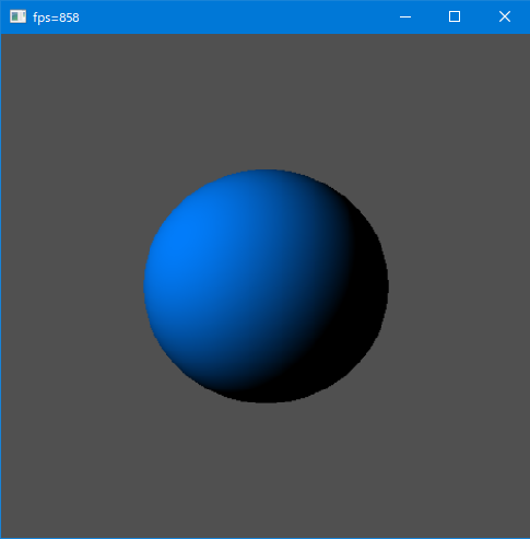 Sphere_more_improve64