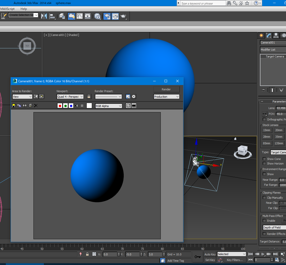 max_sphere
