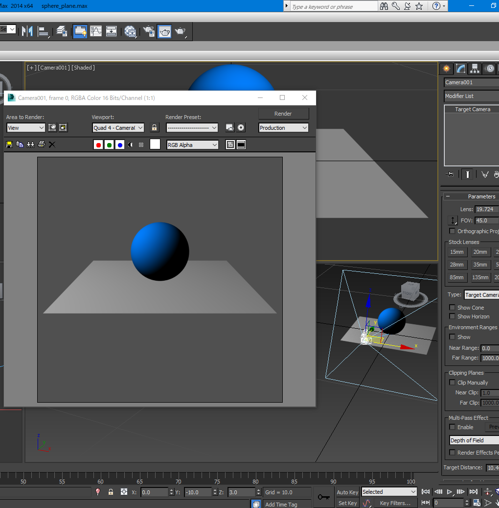 max_sphere_plane