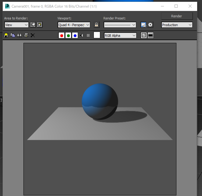 max_sphere_plane_shadow_reflection