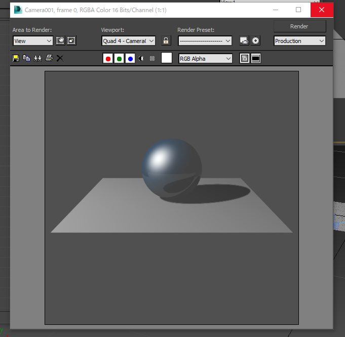 max_sphere_plane_shadow_reflection_refraction_specular