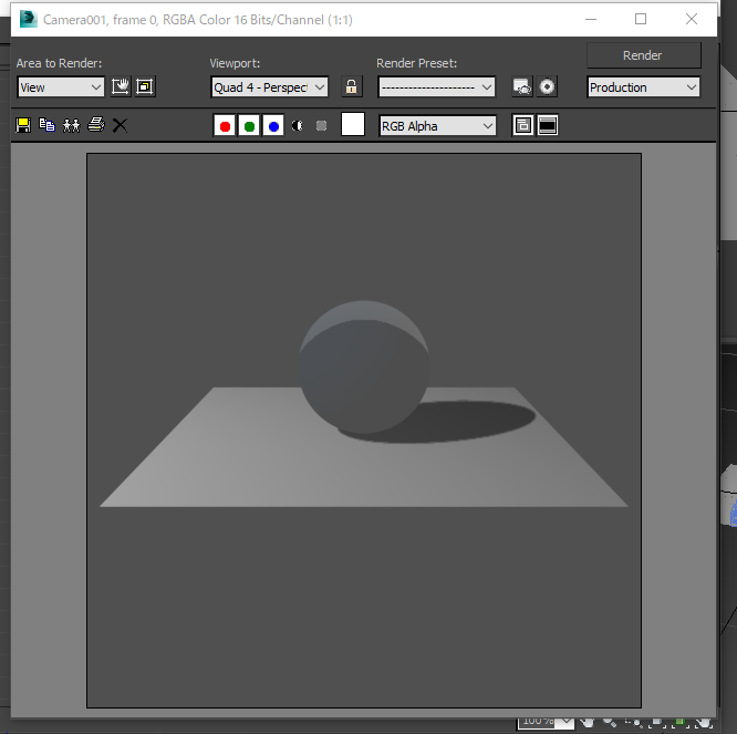 max_sphere_plane_shadow_refraction