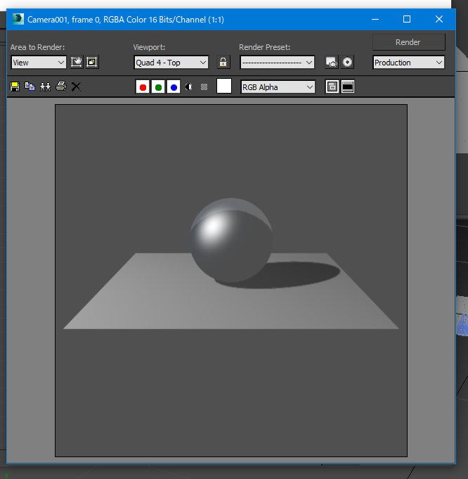 max_sphere_plane_shadow_refraction_specular