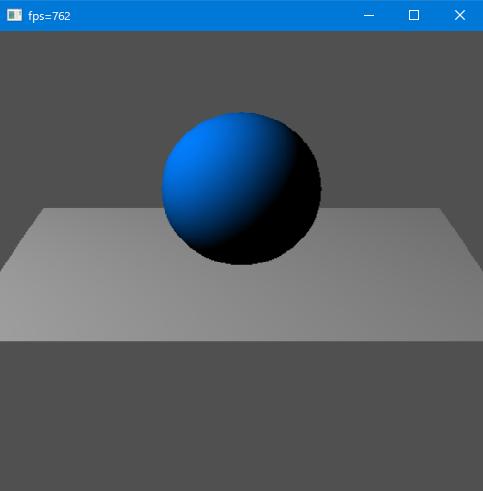 sphere_plane