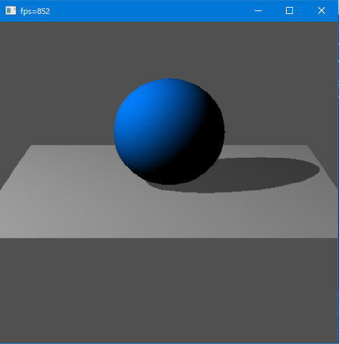 sphere_plane_shadow64