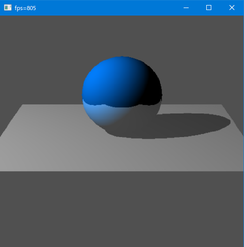 sphere_plane_shadow_reflection