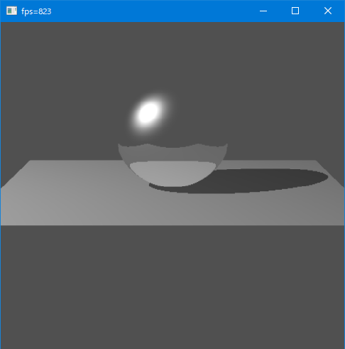 sphere_plane_shadow_reflection_refraction_specular64