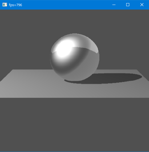 sphere_plane_shadow_refraction_specular64