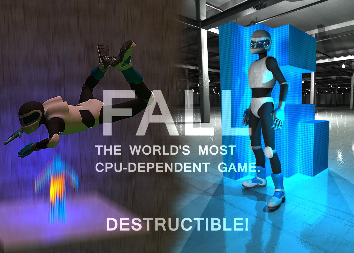 ノースブレイン コンピューターゲーム