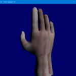 OpenGLの書籍を発売します